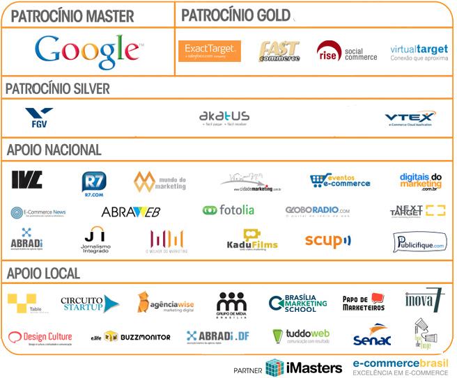 brasilia_DIGITALKS_forum-de-mkt-digital-parceiros-e-patrocinadores2
