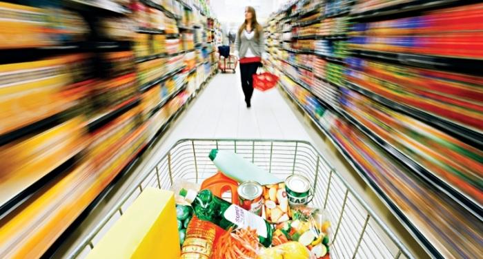 shopper-marketing-cart